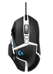 best fornight gaming mouse in 2020