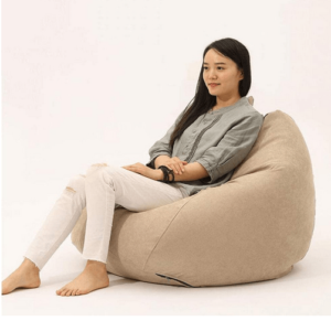 best bean bag chair for game for 2020
