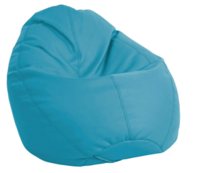 best bean bag chair for game in 2020