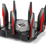 Top 15 Best Routers for Gaming 2020