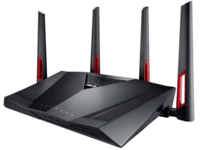 routers for gaming 2020