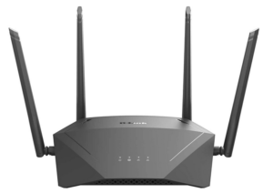 best routers for gaming 2020