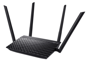 best routers for gaming of 2020
