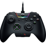 Top 15 Best Controller for Fortnite 2021