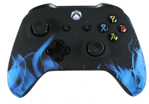 controller for fortnite of 2020