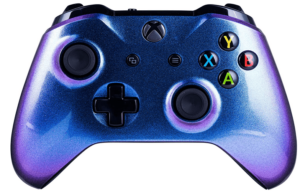 controller for fortnite for 2020