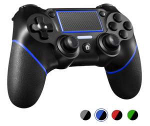best controller for fortnite