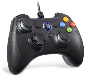 best controller for fortnite of 2020