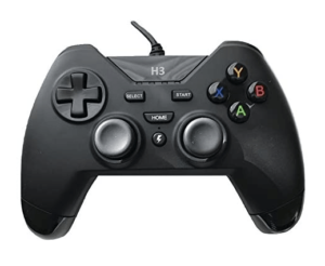 best controller for gaming