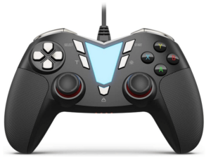 best controller for gaming 2020