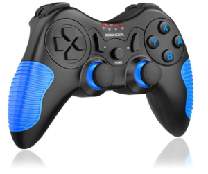 best controller for gaming of 2020
