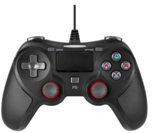 best controller for gaming in 2020