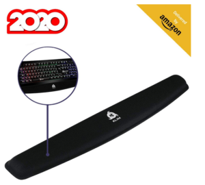 wrist rest for gaming of 2020