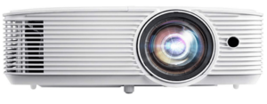 4k gaming projector 2020