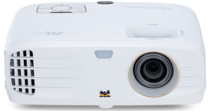 4k gaming projector of 2020