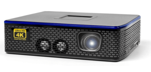 best 4k gaming projector 2020