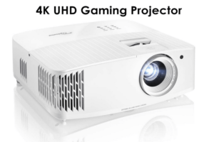 best 4k gaming projector of 2020