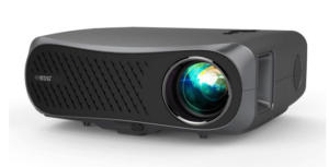 best 4k gaming projector for 2020