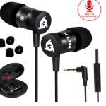 Top 15 Best PS4 Earbuds Mic 2020
