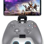 Top 15 Best Smartphone Game Controllers 2020