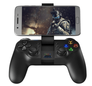 smartphone game controllers 2020
