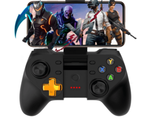 smartphone game controllers in 2020