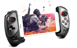 best smartphone game controllers of 2020