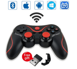 best smartphone game controllers for 2020