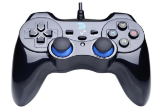 game controllers for smartphone