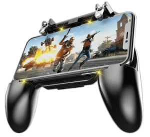 game controllers for smartphone 2020