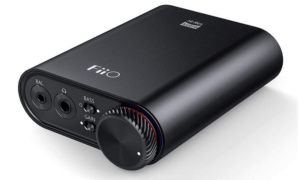 dacs for gaming for 2020