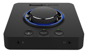 best dacs for gaming 2020