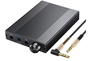 sound dacs for 2020
