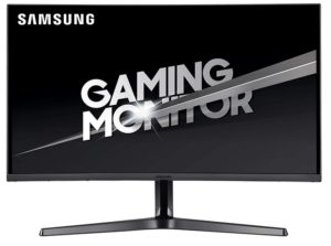 best gaming monitor ps4 for 2020