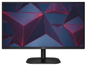 gaming monitor for ps4 2020