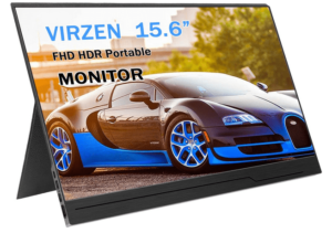 gaming monitor for ps4 for 2020