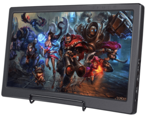 gaming monitor for ps4 in 2020