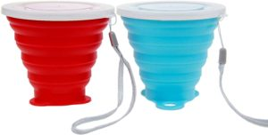 Best Collapsible Cups 2020