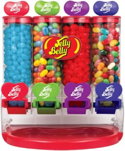 Motion Activated Candy Dispenser 2020