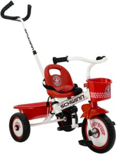 Best Tricycle Stroller Combo 2020