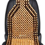 Top 15 Best Wooden Bead Car Seat Cover 2020
