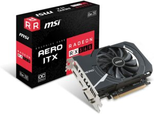 Best Low-Profile Graphics Card 2020