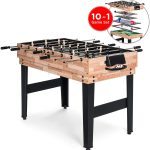 Top 15 Best POOL Table COMBO 2020
