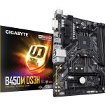 Top 15 Best Motherboard 2021