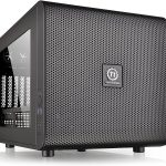 Top 15 Best Smallest Micro ATX Case 2020