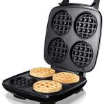 Top 15 Best Waffle Makers Under 50$ 2020