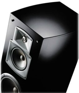 Best Tower Speakers 2020