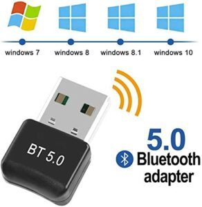 Best Bluetooth 5.0 Dongle 2020