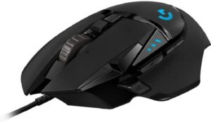 Best Light Gaming Mouse 2020