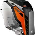 Top 15 Best Water Cooled PC Case 2020